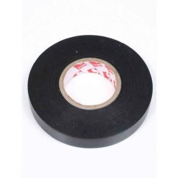 Pipe Chanter Tape