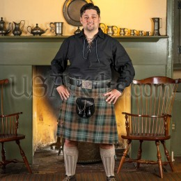 Pub Kilt Package