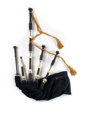 PH03 Bagpipes