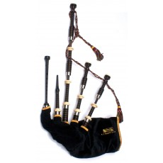 RGH02 Bagpipes