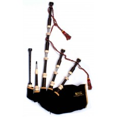 RGH03 Bagpipes