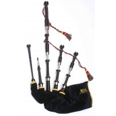 RGH04AB Bagpipes