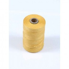 Yellow Unwaxed Hemp
