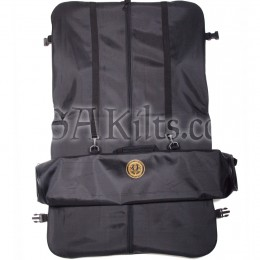 Kilt Carry All Outfitter Carrier Bag