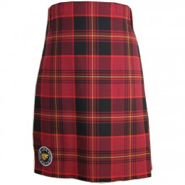 German Heritage - In Stock Casual Kilt