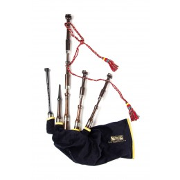 RGH00 Bagpipes